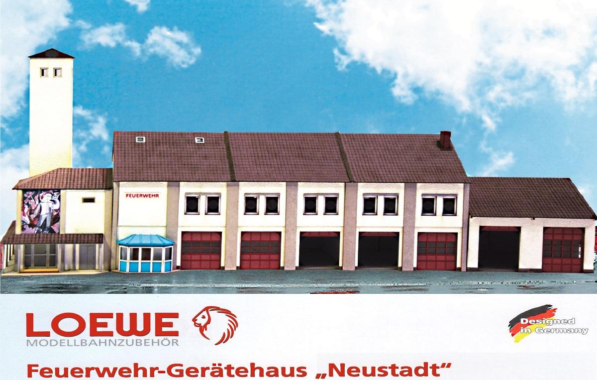 Nederlandse Vereniging van Belangstelenden in het Brandweerwezen